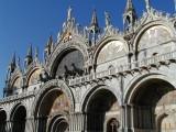 251 San Marco 04.jpg