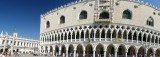 282 Venezia 2016 San Marco.jpg