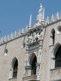 285 Palazzo Ducale 08.jpg