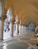 288 Palazzo Ducale 04.jpg