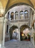 300 Venezia 2016 San Marco.jpg
