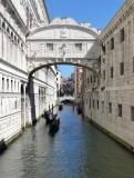 306 Venezia 2016 San Marco.jpg