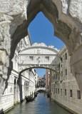 308 Venezia 2016 San Marco.jpg