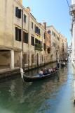 315 Venezia 2016.jpg