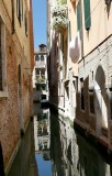 318 Venezia 2016.jpg
