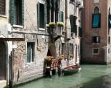 319 Venezia near Rialto 08.jpg