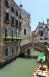 323 Venezia 2016.jpg