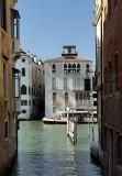 336 Venezia 2016.jpg