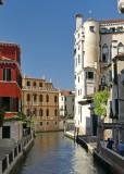 337 Venezia 2016.jpg