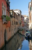 340 Venezia 2016.jpg