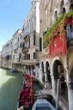 347 Venezia 2016.jpg