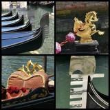 359 Venezia.jpg