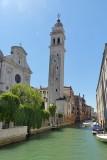 375 Venezia 2016.jpg