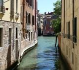 379 Venezia 2016.jpg