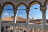 389 Venezia 2016.jpg