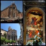 414 Chiesa di San Polo.jpg