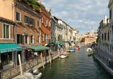 429 Venezia 2016 F. Minotto.jpg