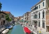 430 Venezia 2016 F. Minotto.jpg