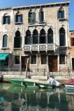 431 Venezia 2016 Palazzo Odoni.jpg