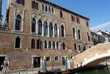 435 Venezia 2016 F. Minotto.jpg