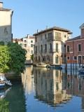 438 Venezia 2016 F. Minotto.jpg