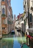 452 Venezia 2016.jpg