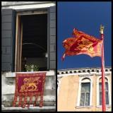 463 lion flag.jpg