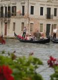 466 Grand Canal 02.jpg