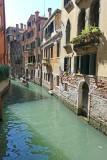 467 Venezia 2016.jpg