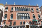 537 Venezia 2016.jpg