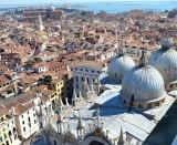 556 Venezia 2016.jpg