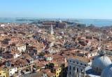 557 Venezia 2016.jpg