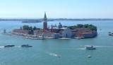 560 Venezia 2016 .jpg