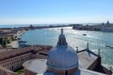 564 Venezia 2016.jpg