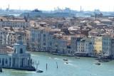 566 Venezia 2016.JPG