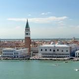 568 Venezia 2016.jpg