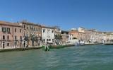 579 Venezia 2016 Giudecca Canal 1.jpg