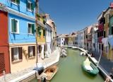 580 Venezia 2016 Burano.jpg