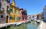 582 Venezia 2016 Burano.jpg