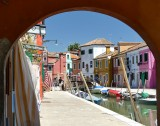 584 Venezia 2016 Burano.jpg