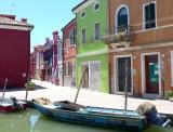 585 Venezia 2016 Burano.jpg