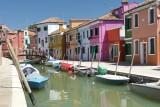 588 Venezia 2016 Burano.jpg