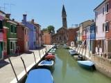 589 Venezia 2016 Burano.jpg