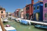592 Venezia 2016 Burano.jpg
