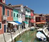 596 Venezia 2016 Burano.jpg
