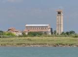 614 Venezia 2016 Torcello.jpg