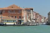 631 Venezia 2016 Murano.jpg