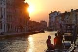 638 Venezia 2016.jpg