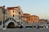 648 Venezia 2016.jpg