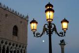 655 Venezia 2016.jpg